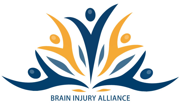 The Brain Injury Aliance