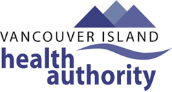 Vancouver Island Health Authority (VIHA)